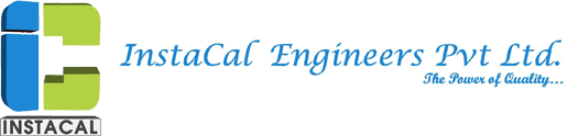 InstaCal Engineers Pvt Ltd
